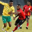 Makgopa offers evidence of bright future for Bafana Bafana | eNCA