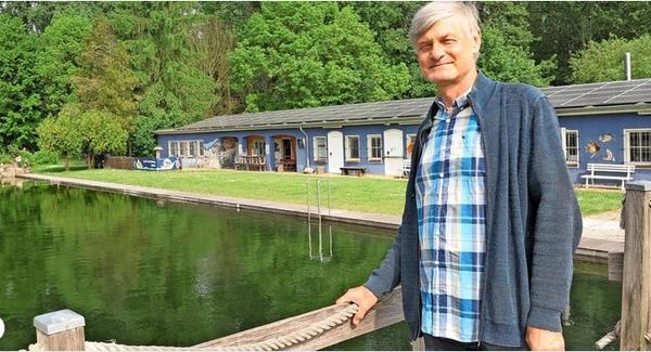Freibad in Grevesmühlen und Schönberg: Saisonstart mit diesen Regeln