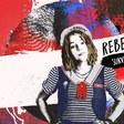 Rebel Robin: Surviving Hawkins (Scripted Podcast) | Official Trailer | Netflix