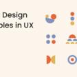 Drawer Blog - Visual Design Principles in UX