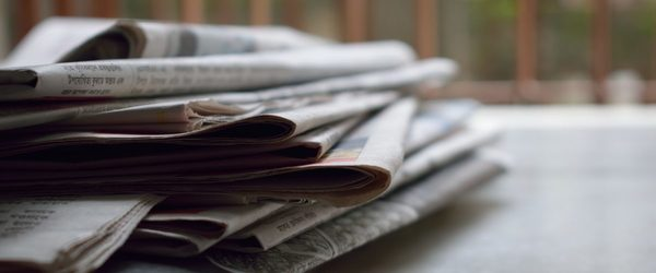 Weekly News Highlights - 10 June 2021