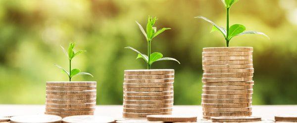 Weekly Funding Highlights - 9 June 2021