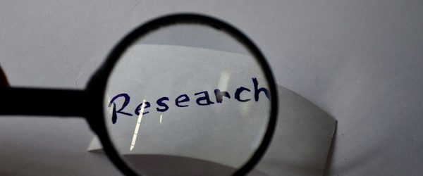 Weekly Research Highlights - 8 June 2021