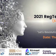 """""""How Artificial Intelligence can Transform your Industry"""" - 17th June"""