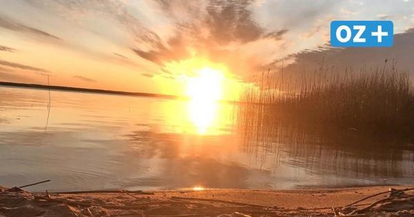 5 Geheimtipps: Diese besonderen Orte auf Usedom und im Umland sollten Sie kennen