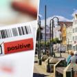 Stadthagen als Ausreißer: Darum gibt es in der Kreisstadt aktuell immer noch viele Corona-Infektionen