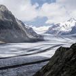 Déterminez vous-mêmes quand votre glacier préféré aura disparu