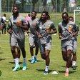 Football: les raisons cachées du stage des Lions Indomptables en Autriche