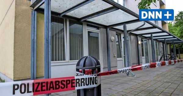 Corona-Verstorbener von Quarantänehochhaus hat sich wohl in Dresden infiziert