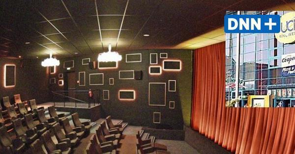 Dresdens Kinos öffnen am 1. Juli – UCI Elbepark schon eher