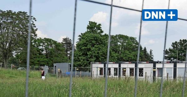 Neue Waldorfschule in Dresden steht vor Baustart