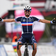 FloSports pockets exclusive UCI rights in four-year streaming deal - SportsPro Media