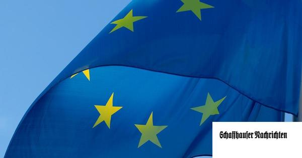 EU-Beitritt innerhalb der SP umstritten