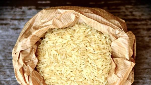 Fasten mit Reis: Ein Fastentag pro Woche entlastet den Stoffwechsel