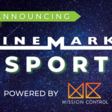 Cinemark partners with Mission Control to bring esports to theaters - Esports Insider