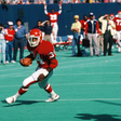 The USFL, Long After Notorious 1980s Meltdown, Will Attempt 2022 Comeback With Fox Sports – Deadline
