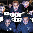 FaZe Clan: Gaming, e-sports streaming giant is changing the industry - Sports Illustrated