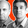 FanCode funding: FanCode gets $50 million funding from parent Dream Sports - The Economic Times