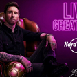 Messi signs new five-year deal with Hard Rock International - SportsPro Media