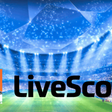 What LiveScore Buying The Irish Champions League Rights Means For You | Balls.ie