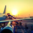 Viajar en esta época a Reino Unido: ¿Qué debes tener en cuenta?