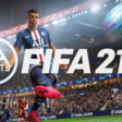 EA confirms hackers stole FIFA 21, matchmaking servers, and Frostbite source codes | GINX Esports TV