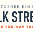 WELCOME TO THE MILK STREET STORE