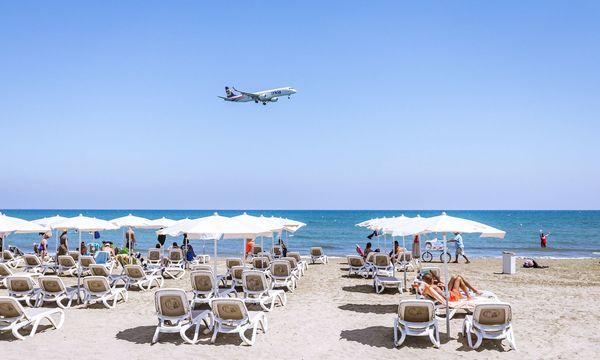 Reisewarnung aufgehoben: Was gilt für Reisen und Urlaub ab 1. Juli?