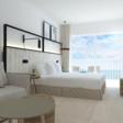 Universal Hotels eröffnet Konzepthotel in Magaluf