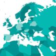 In welchen Ländern in Europa man aktuell trotz Corona schon Urlaub machen kann