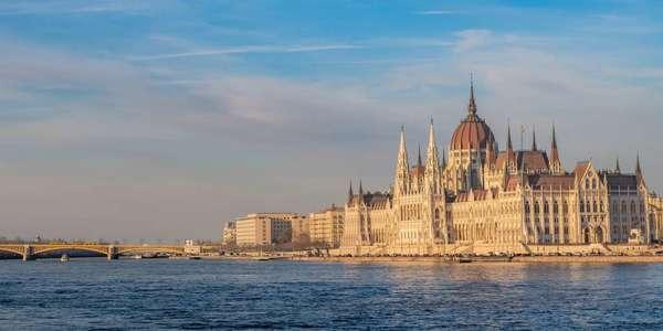 Wellness mit Tradition – Eine Kurreise nach Budapest