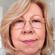 Heidemarie Scheidemann - Inhaber - Wellnessmedia ... alles, was ein Hotel braucht | XING