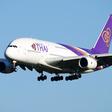 Huit compagnies aériennes proposeront des vols directs vers Phuket au mois de juillet