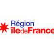 Illustrer le Grand Paris : appel à candidature international