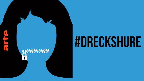 #dreckshure - Die ganze Doku | ARTE