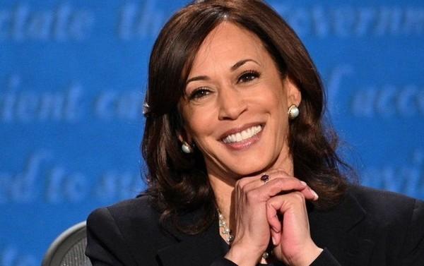 Ingraham claims White House is having 'buyer's remorse' over Kamala Harris | Fox News