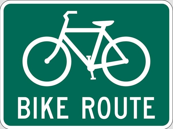 Mile 2: BikeWalkKC rolls into 2021 with Kansas City BCycle and Safe Routes to School – BikeWalkKC