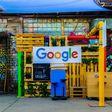 El giro de Google Educación hacia la claridad | Éxito Educativo