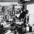 """Why You Should have a Messy Desk. Einstein: """"If a cluttered desk is a sign of a cluttered mind..."""" 