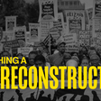 TONIGHT! Monday June 21: Moral March on Manchin 5:30pm (Live and Virtual)  A Third Reconstruction