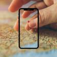 ¿Cómo rastrear un celular apagado?   Tecnopapapi.com   Alexis López Abreu