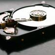 Consiguen duplicar la capacidad de un disco duro usando grafeno   Tecnopapapi.com   Alexis López Abreu