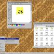 Windows 95 sigue vivo después de 25 años   Tecnopapapi.com   Alexis López Abreu