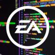 Así hackearon a Electronic Arts   Tecnopapapi.com   Alexis López Abreu
