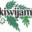Kiwijam 2021 | Fri 23rd - Sun 25th July | The University of Auckland