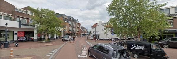 Afbeelding via Google Streetview