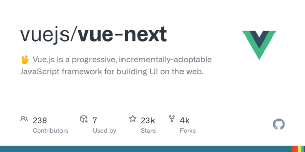 Release v3.1.0 Pluto · vuejs/vue-next · GitHub