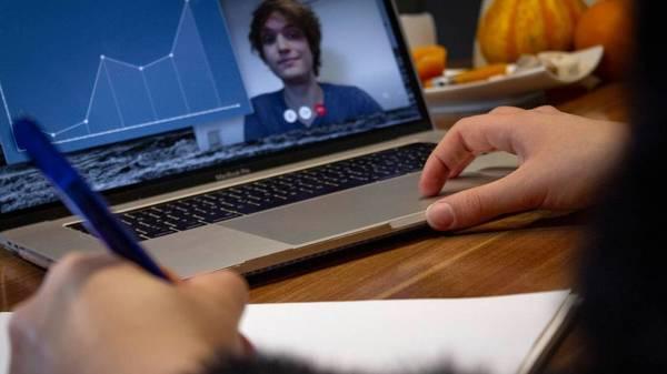 Umfrage: Kleinere Firmen haben großen Nachholbedarf bei neuen Arbeitsformen