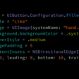 Taking UIKit's New Button Configuration API For A Spin