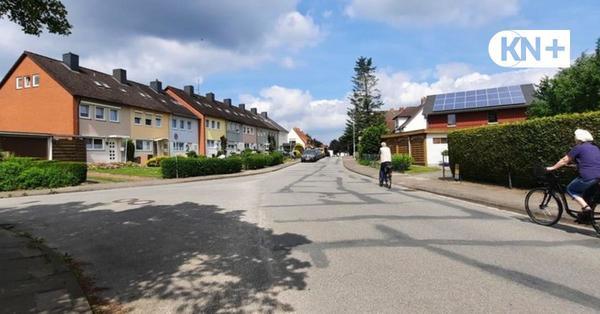 Straßenbaubeitragssatzung Schönkirchen will keine Beiträge erheben